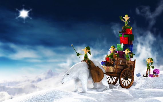 download besplatne pozadine za desktop 1920x1200 slike ecard čestitke blagdani Merry Christmas Sretan Božić