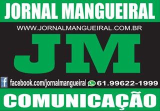 FB IMG 1520187201016 - Diplomação de Bolsonaro e Mourão ocorre nesta segunda-feira