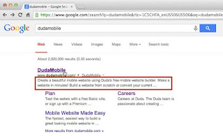 How to write good description tags for post (SEO friendly).