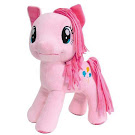 My Little Pony Fun Divirta-Se Plush