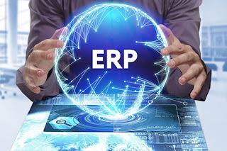 علامات احتياج شركتك نظام ERP-levent-600.jpg