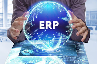 ERP-levent-600.jpg