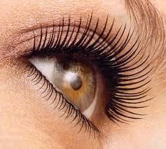 Tips Of Applying Mascara