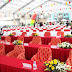 Hướng dẫn làm thủ tục và điều kiện để thành lập doanh nghiệp tổ chức sự kiện Hà Nội