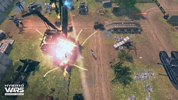 hybrid-wars-pc-screenshot-www.deca-games.com-3