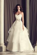 modelos de vestidos de noiva do aliexpress - fotos e dicas