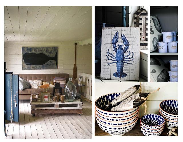 seashore,seashorestyle,troispoulesalile,3poulesalile,boutique3pouleiledorleans,emmanuellericardphoto,emmanuellericardblog,