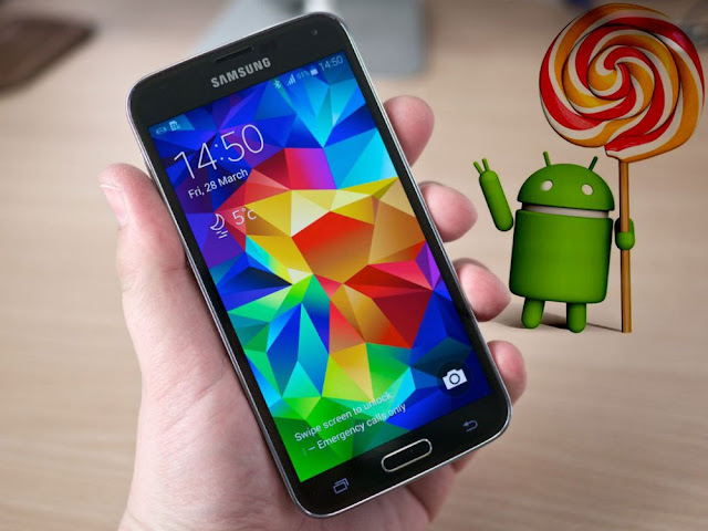 download rom firmware samsung gran prime g530h android 5.0.2 lollipop