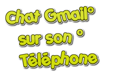 courrier gmail google
