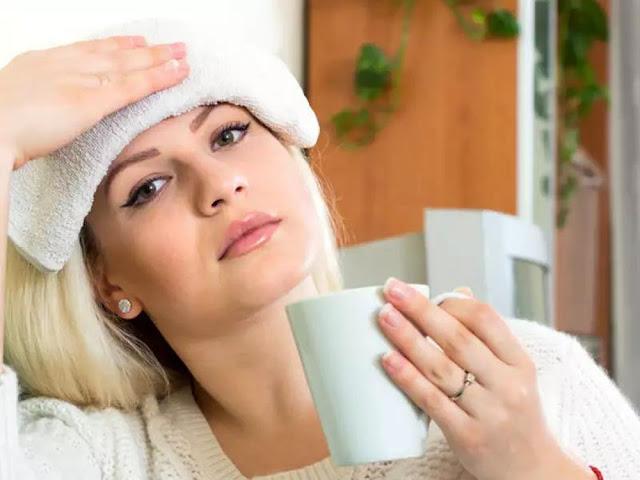 6 phương pháp trị viêm xoang tại nhà đơn giản, hiệu quả nhất