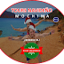 Mochima tours navideños