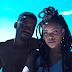 Jhama faz uma mistura de samba, pop e funk em 'Eu Quero Que Se F...'