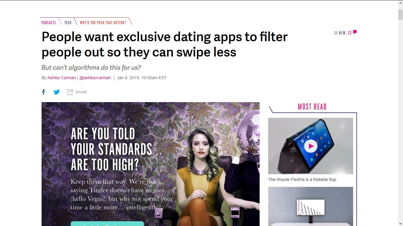 Cool is cool 5sos dating simulator games