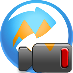 crack any video converter ultimate 5.7.7