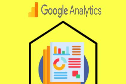 Terbaru √ Cara Mendaftarkan Situs Ke Google Analytics