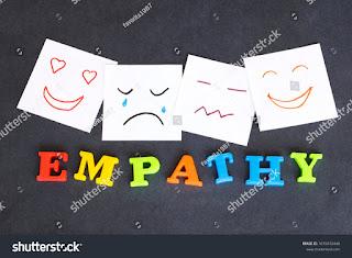 Importance of empathy