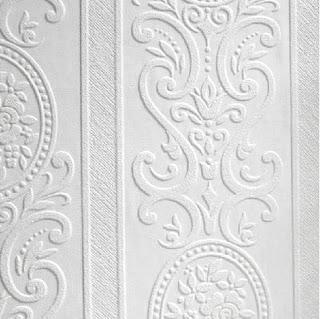 Wallpaper dinding Menarik Untuk Rumah Minimalis Anda