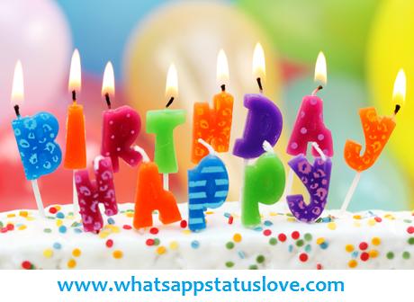 birthday-images-whatsapp