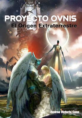 Proyecto Ovnis 3 PDF