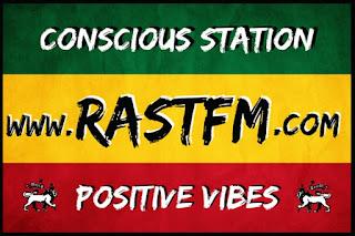www.rastfm/chat