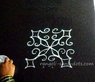 6-dot-rangoli-b.jpg