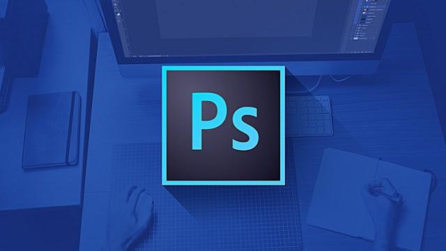 افضل موقع لتعليم الفوتوشوب   Photoshop 2017