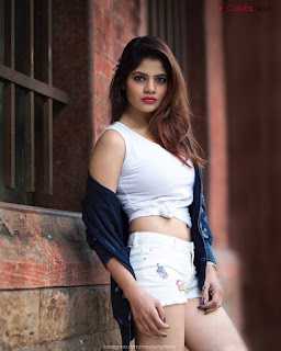 Sejal Jain Cute Indian Model Lovely Pics .xyz Exclusive 001