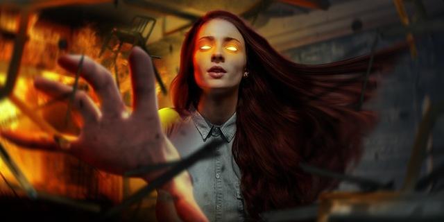 Aparece misteriosa película de Marvel entre los planes de FOX para 2018