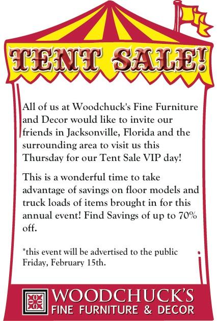 Woodchuck S Fine Furniture And Decor Woodchuck S