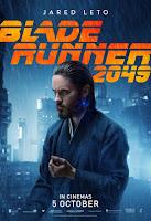 Blade Runner 2049 Poster 10