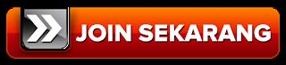 Belajar TOEFL Online Free