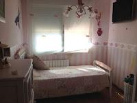 piso en venta calle pedro camanes sorolla castellon dormitorio1