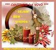 https://sufriche.blogspot.com.br/