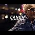 VIDEO | Awilo Longomba - Canon