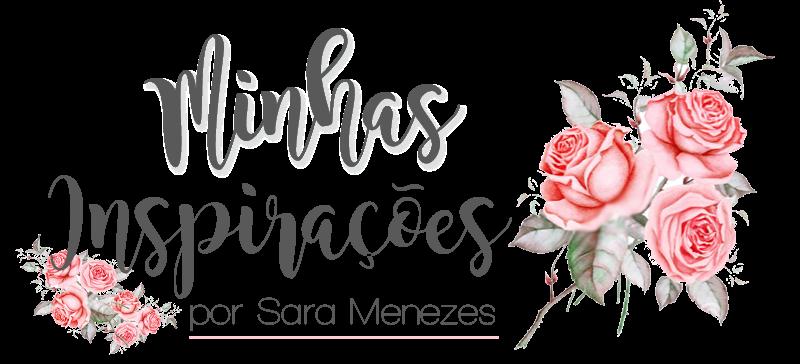 http://minhasinspiracoessaramenezes.blogspot.com.br/