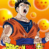 [BDMV] Dragon Ball Super Vol.08 DISC1 [171003]