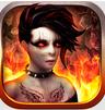 Прохождение 6,7,8,9,10 уровней игры Hellgate Escapе