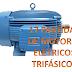 17 Tipos de partida de motores elétricos trifásicos que você deve conhecer