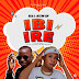 321lambas Music || Download Realk - Ibi Ire Ft. Destiny Boy