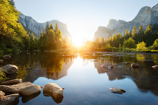 أجمل خلفيات مناظر طبيعية لشروق الشمس sunrise wallpapers    أجمل صور طبيعية لشروق الشمس- Beautiful pictures Sunrise