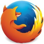 Android Firefox. Browse Freely Download