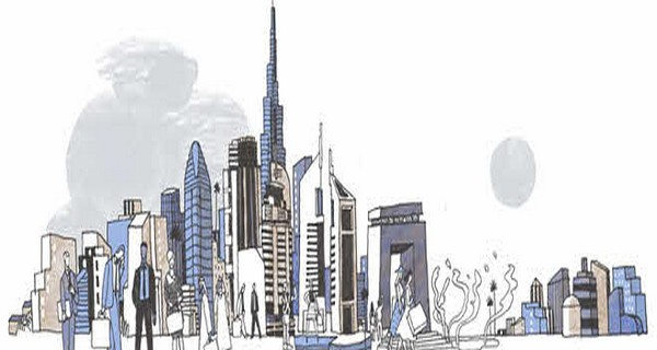Tips on commercial property investment in Dubai