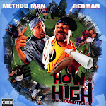 Various Artists - How High Cover