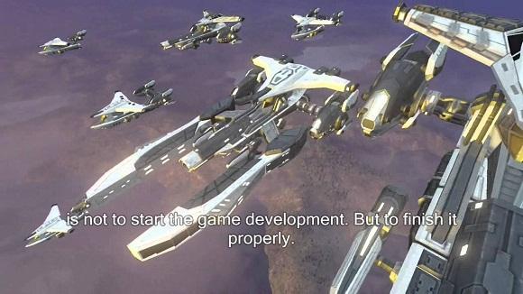 project-nimbus-pc-screenshot-www.ovagames.com-3