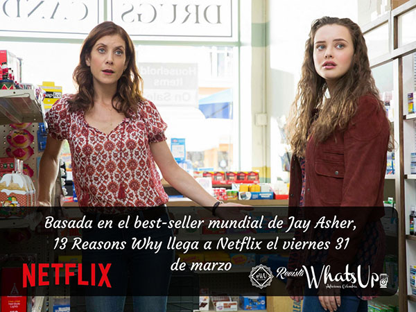 best-seller-mundial-Jay-Asher-Reasons-Why-Netflix