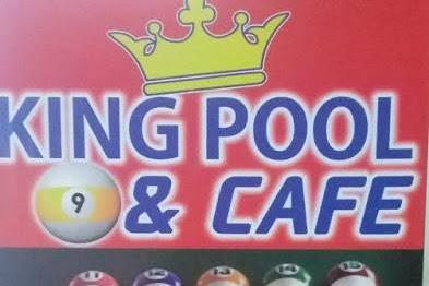 Lowongan King Pool & Cafe Pekanbaru Januari 2019