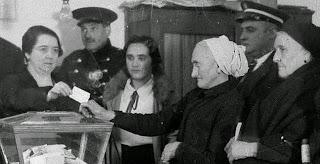 Resultado de imagen de toledo  (1931-1933) en Llamas