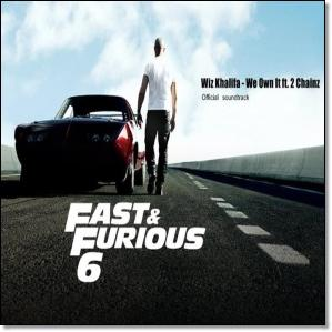 It full fast and download own furious song we free
