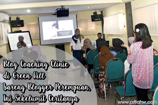 blog coaching clinic jember