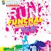 Maratona do Funchal 29-01-17